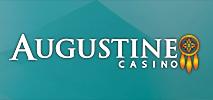 Online-kasino luokkatoveritten