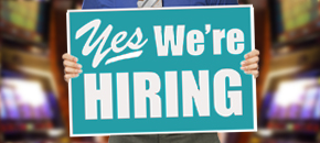 insets-were-hiring