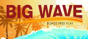 Bigwave_SmallTile